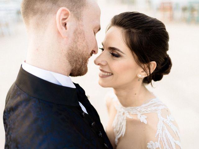 Il matrimonio di Roberto e Filomena a Caserta, Caserta 25