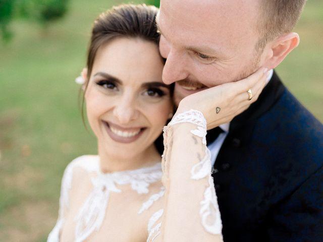 Il matrimonio di Roberto e Filomena a Caserta, Caserta 26