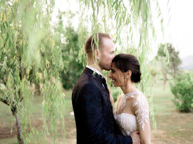 Il matrimonio di Roberto e Filomena a Caserta, Caserta 29