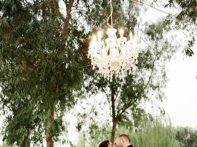 Il matrimonio di Roberto e Filomena a Caserta, Caserta 35