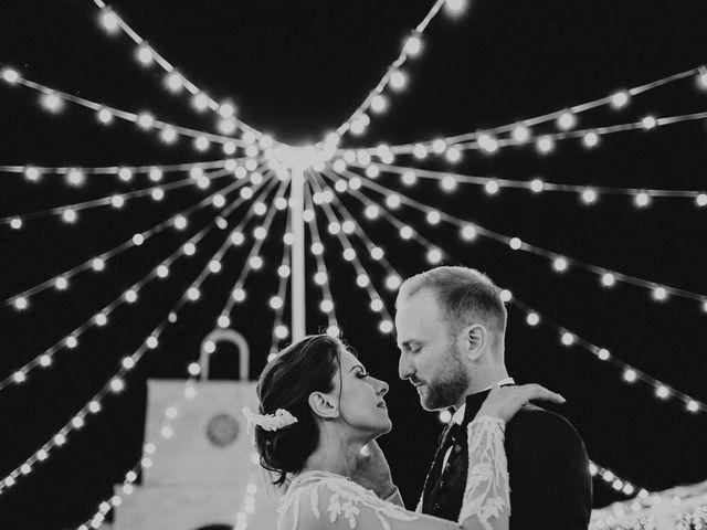 Il matrimonio di Roberto e Filomena a Caserta, Caserta 42