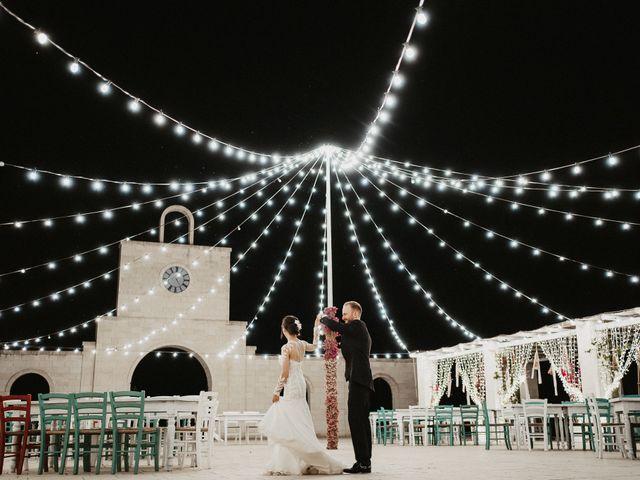 Il matrimonio di Roberto e Filomena a Caserta, Caserta 43