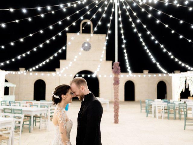 Il matrimonio di Roberto e Filomena a Caserta, Caserta 44