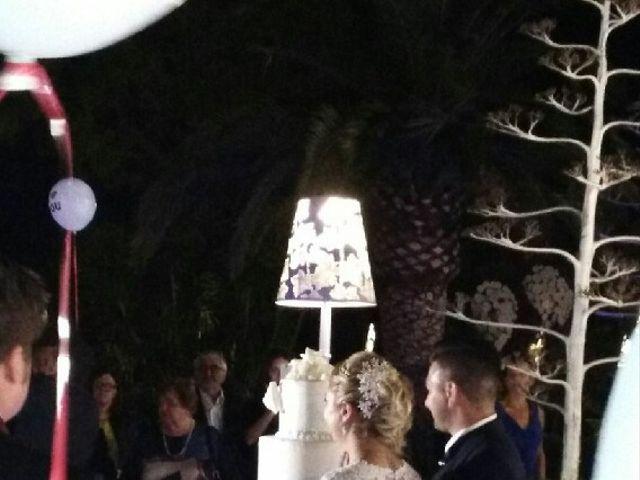 Il matrimonio di Andrea e Valentina a Matera, Matera 6