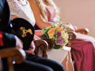 Le nozze di Slavica e Ciro 3