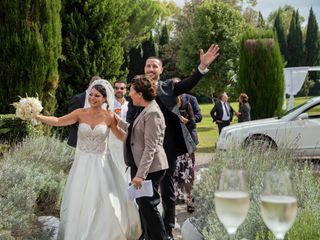 Le nozze di Marica e Matteo 3