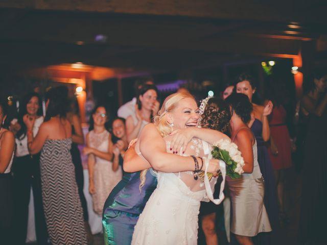 Il matrimonio di Andrea e Alessia a Lamezia Terme, Catanzaro 29