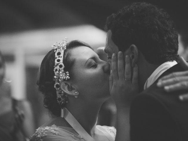Il matrimonio di Andrea e Alessia a Lamezia Terme, Catanzaro 31