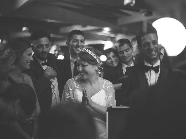 Il matrimonio di Andrea e Alessia a Lamezia Terme, Catanzaro 32