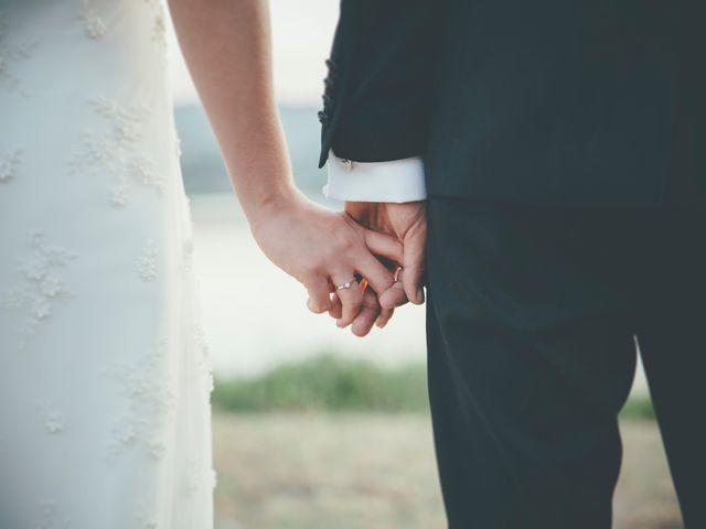 Il matrimonio di Andrea e Alessia a Lamezia Terme, Catanzaro 19