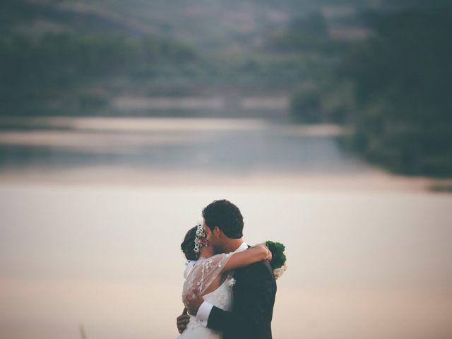 Il matrimonio di Andrea e Alessia a Lamezia Terme, Catanzaro 24