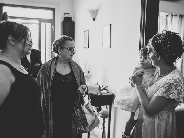 Il matrimonio di Giacomo e Pamela a Pesaro, Pesaro - Urbino 26