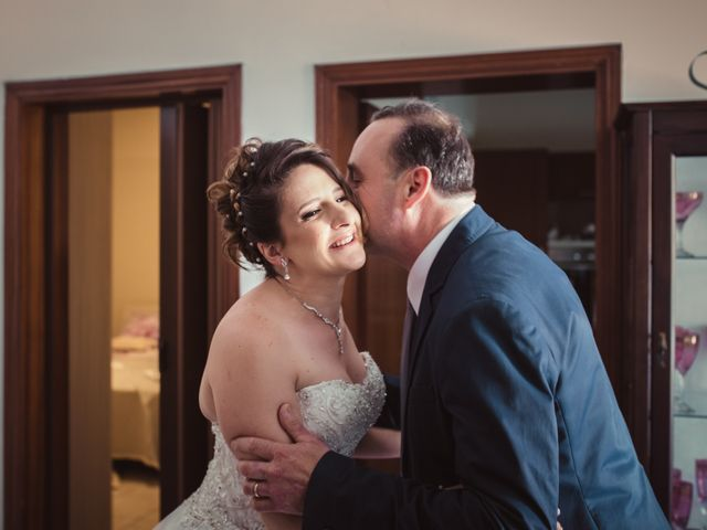 Il matrimonio di Giacomo e Pamela a Pesaro, Pesaro - Urbino 28