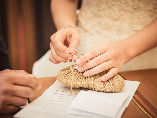 Il matrimonio di Giacomo e Pamela a Pesaro, Pesaro - Urbino 40