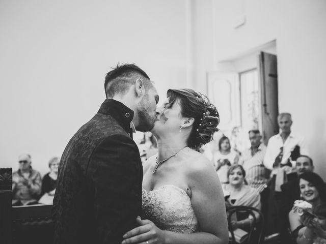 Il matrimonio di Giacomo e Pamela a Pesaro, Pesaro - Urbino 41