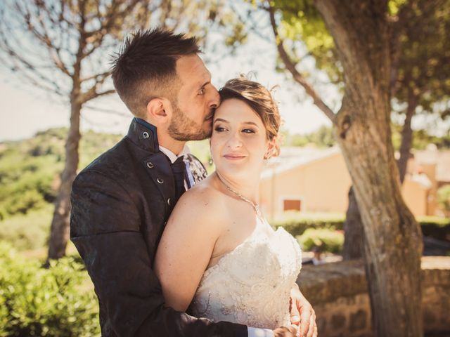 Il matrimonio di Giacomo e Pamela a Pesaro, Pesaro - Urbino 51