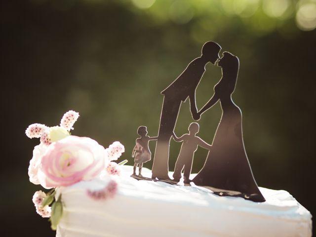 Il matrimonio di Giacomo e Pamela a Pesaro, Pesaro - Urbino 69