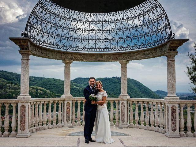 Il matrimonio di Pietro e Romina a Bergamo, Bergamo 7