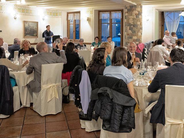Il matrimonio di Pietro e Romina a Bergamo, Bergamo 18