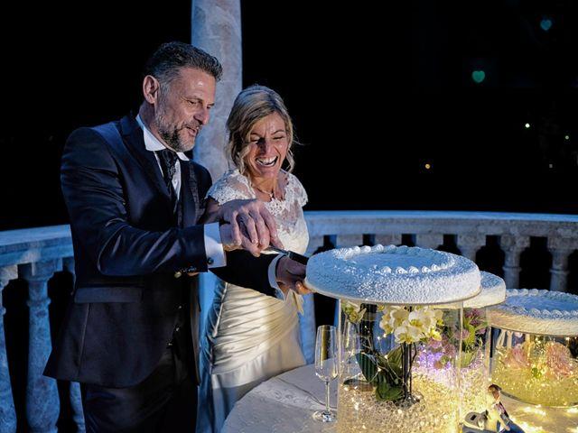 Il matrimonio di Pietro e Romina a Bergamo, Bergamo 20