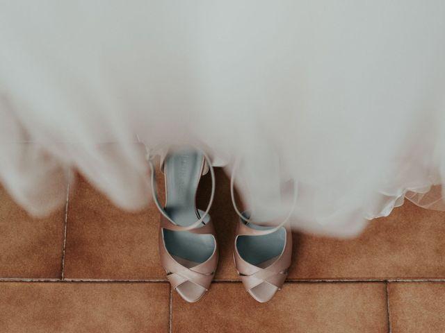 Il matrimonio di Matteo e Lucia a Frosinone, Frosinone 7