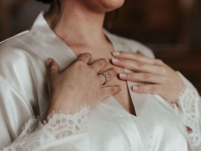 Il matrimonio di Matteo e Lucia a Frosinone, Frosinone 23