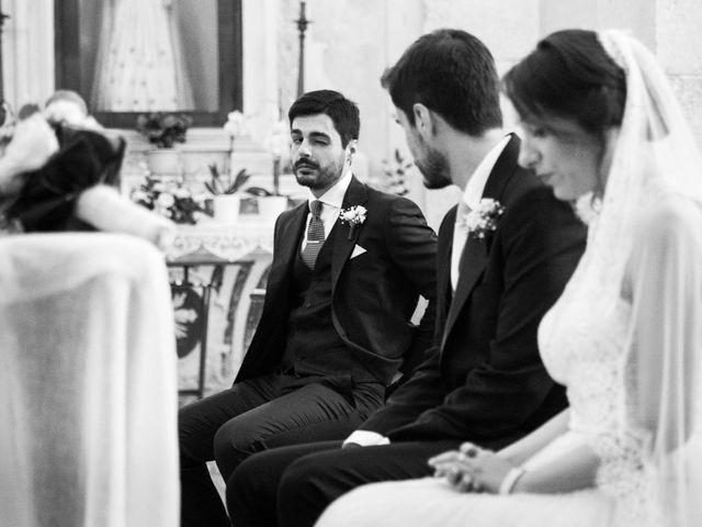 Il matrimonio di Matteo e Lucia a Frosinone, Frosinone 59
