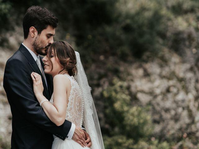 Il matrimonio di Matteo e Lucia a Frosinone, Frosinone 67