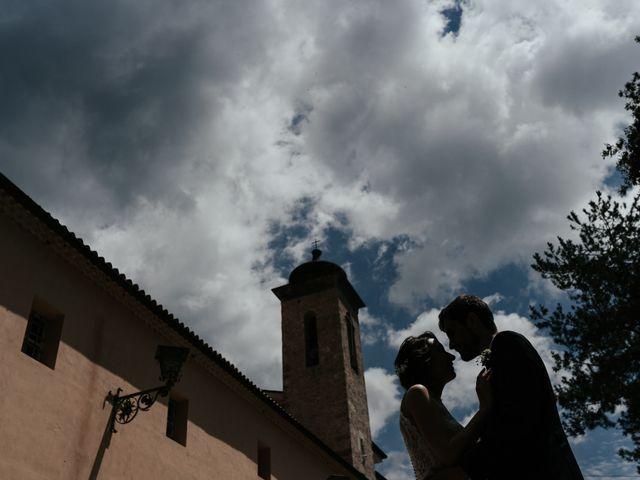 Il matrimonio di Matteo e Lucia a Frosinone, Frosinone 71