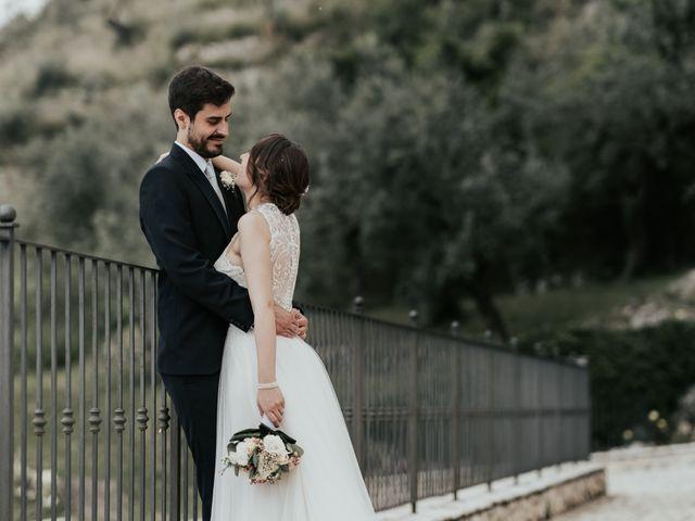 Il matrimonio di Matteo e Lucia a Frosinone, Frosinone 72