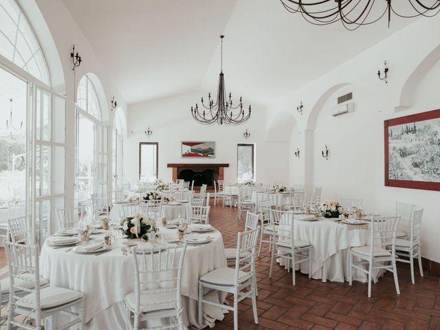 Il matrimonio di Matteo e Lucia a Frosinone, Frosinone 83