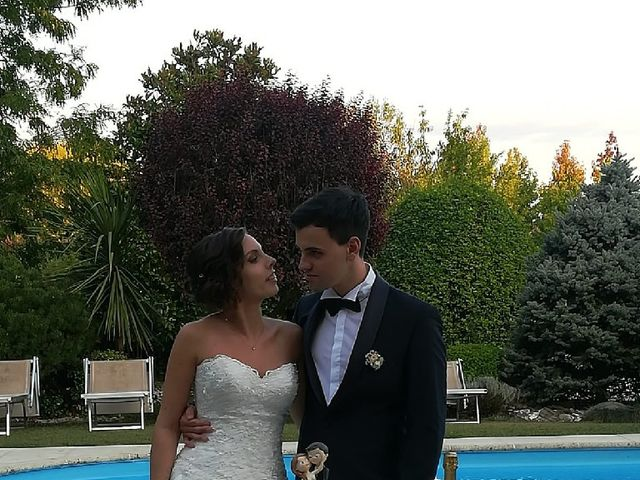 Il matrimonio di Luca e Anna a Chioggia, Venezia 2