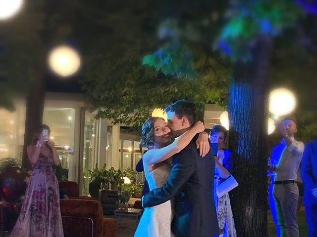 Il matrimonio di Luca e Anna a Chioggia, Venezia 3