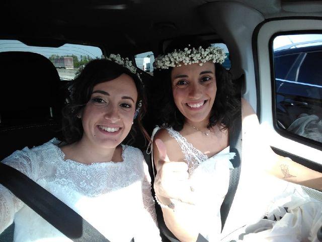 Il matrimonio di Terri  e Chiara  a Cesenatico, Forlì-Cesena 5