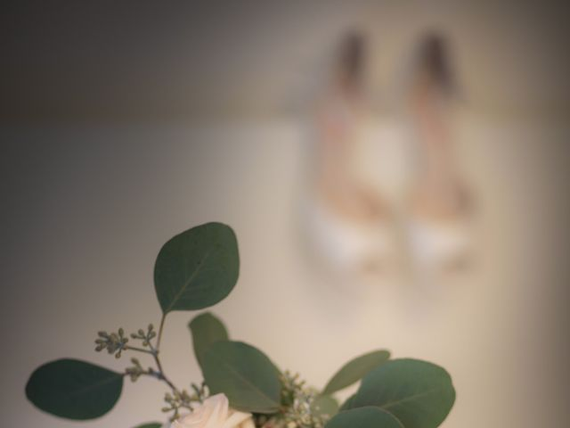 Il matrimonio di Edoardo e Angelica a Grottammare, Ascoli Piceno 5