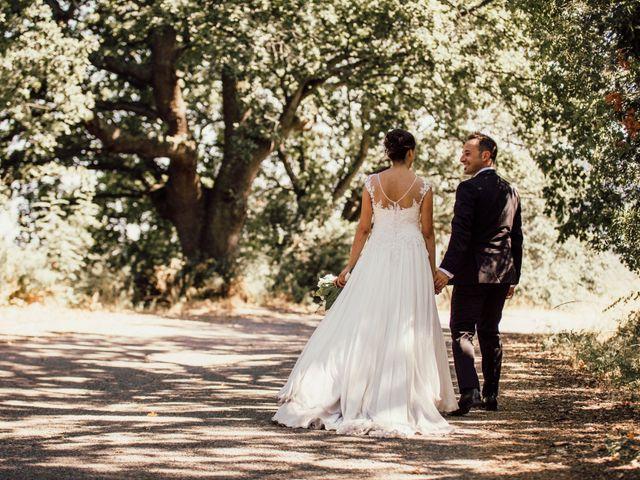 Il matrimonio di Maurizio e Rosangela a Ferrandina, Matera 27