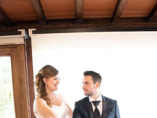 Il matrimonio di Marco  e Michela a Beinette, Cuneo 21