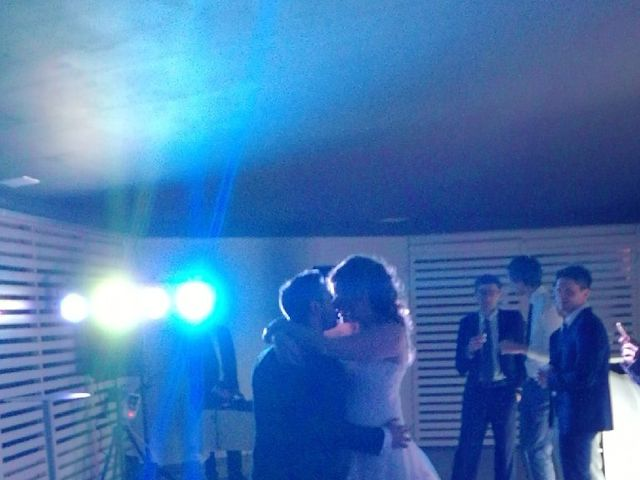 Il matrimonio di Marco  e Michela a Beinette, Cuneo 22