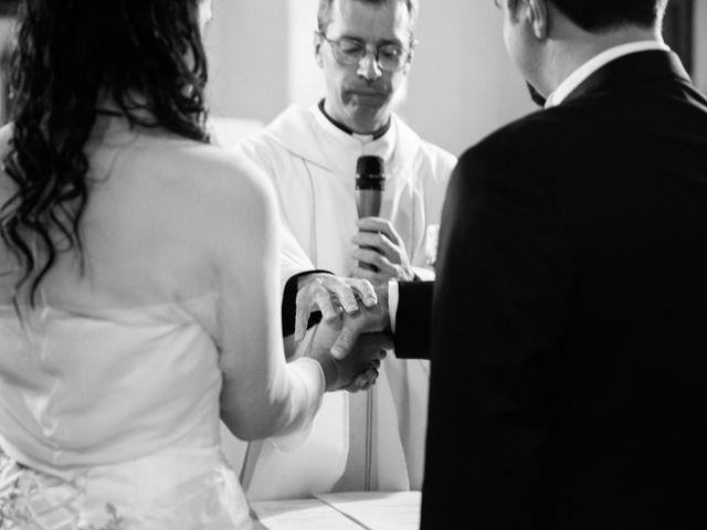 Il matrimonio di Carlo e Elisa a Colorno, Parma 30