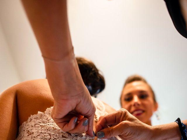 Il matrimonio di Antonio e Vanessa a Saluzzo, Cuneo 12