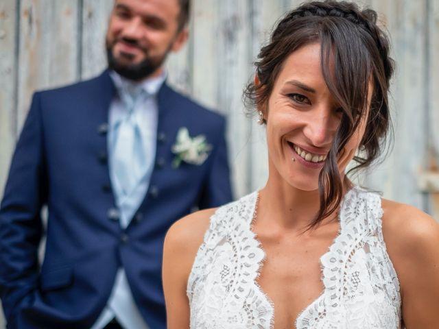 Il matrimonio di Antonio e Vanessa a Saluzzo, Cuneo 49
