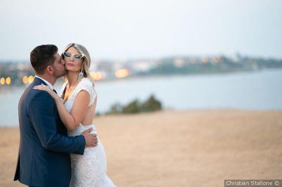 Il matrimonio di Giuseppe e Tonia a Isola di Capo Rizzuto, Crotone 24