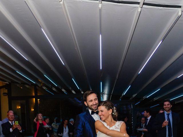 Il matrimonio di Giulia e Matteo a Trieste, Trieste 17