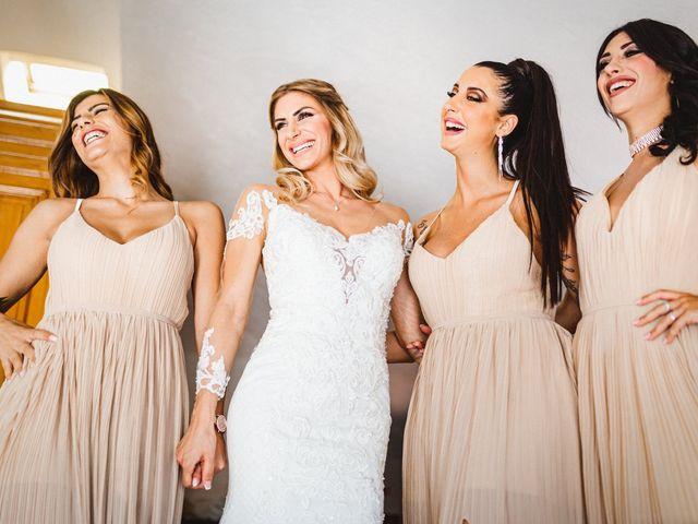 Il matrimonio di Andrea e Sara a Roma, Roma 17
