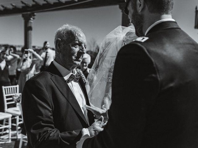 Il matrimonio di Andrea e Sara a Roma, Roma 29
