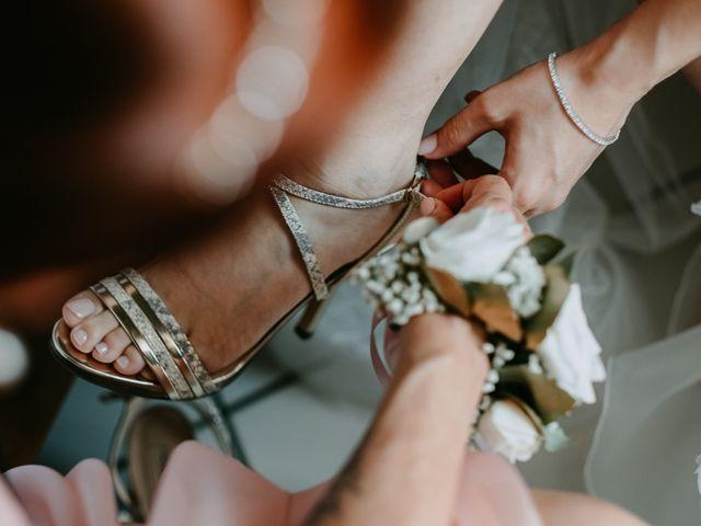 Il matrimonio di Daniela e Giuseppe a Siracusa, Siracusa 14