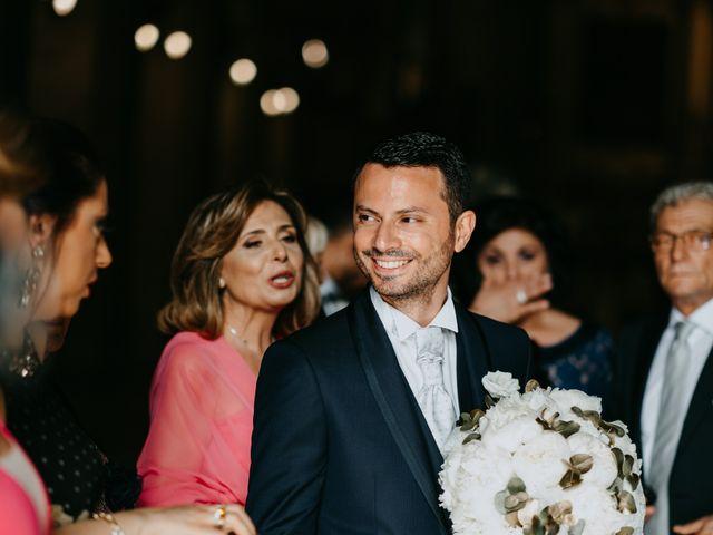 Il matrimonio di Daniela e Giuseppe a Siracusa, Siracusa 32