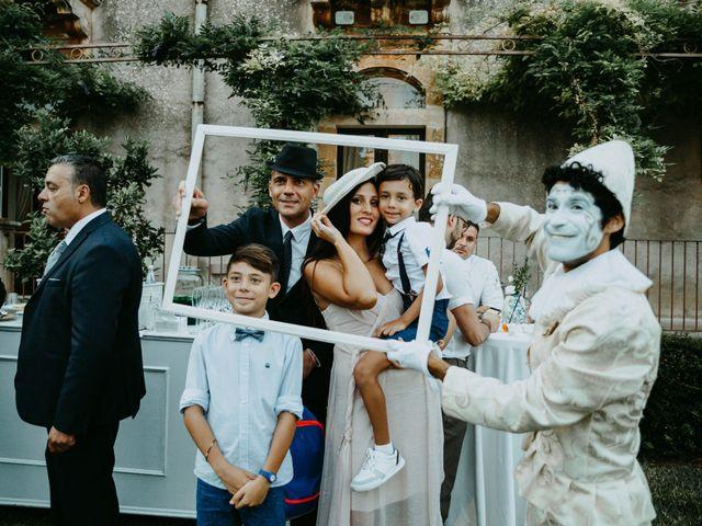Il matrimonio di Daniela e Giuseppe a Siracusa, Siracusa 56