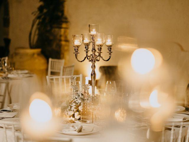Il matrimonio di Daniela e Giuseppe a Siracusa, Siracusa 60