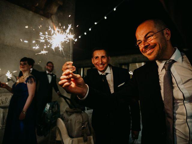 Il matrimonio di Daniela e Giuseppe a Siracusa, Siracusa 71